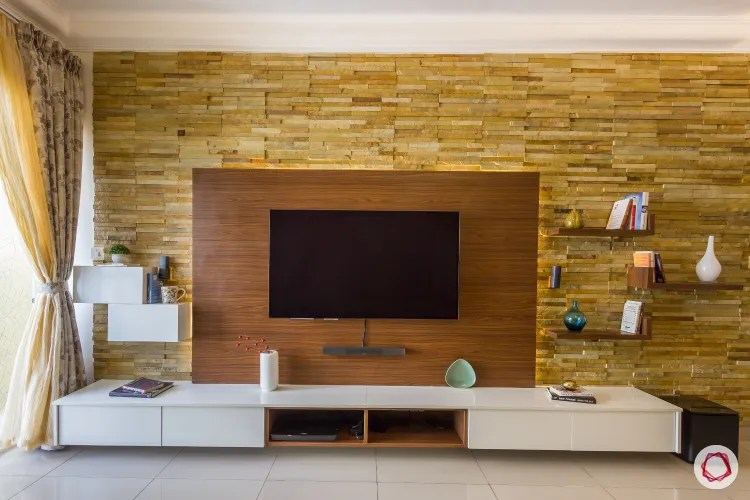 Tv Consoles You Ll Want For Your Home