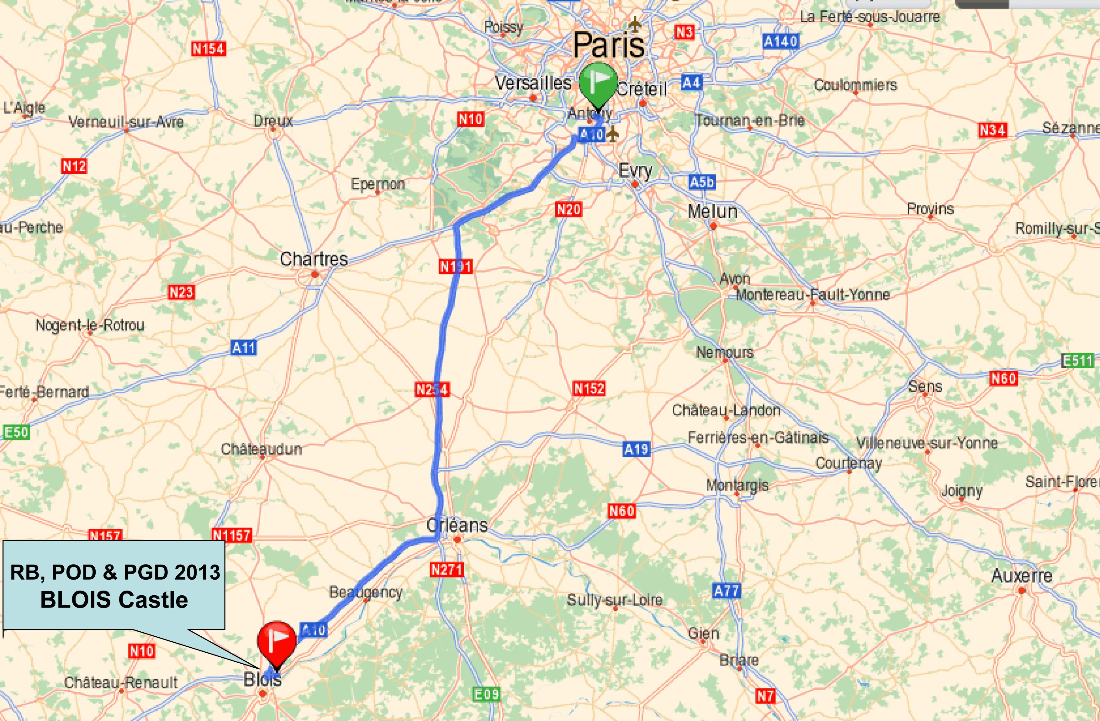 Location Utilitaire Nantes Location Utilitaire Pas Cher