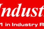 Cruiseindustrynews.com (Orderbook)