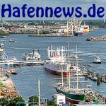 HafenNews.de