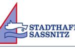Sassnitz Stadthafen