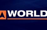 World Maritime News