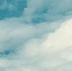 Wetterlinks.de / Satellitenbilder