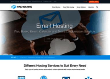 Image result for pachosting hk- Web Hosting Providers in Hong Kong