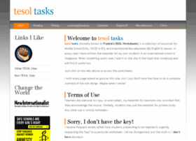 Download Ukg English Worksheets Free Free