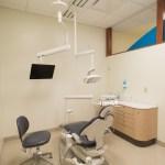 Stellar Dental, Union Rd, Cheektowaga