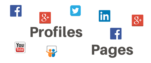 DEPRECATED: How to find social network profiles for people ...