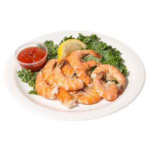 Image result for picture of oyster and shrimp 300 x 300
