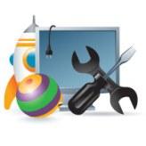 WordPress Plugin: add Fun and Functionality