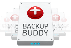 Want an Easy Way to Keep WordPress Backed Up?