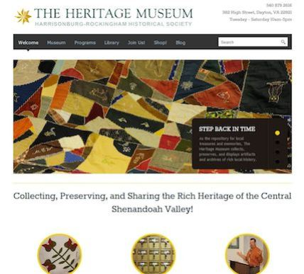 Penny-Imeson-ValleyHeritageMuseum-427