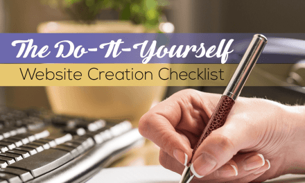 Website Creation Checklist: 6 Web Pages Every Site Needs