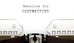 Websites for Copywriters