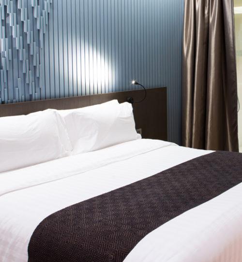 bedroom03-free-img