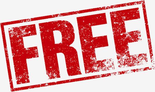 free website design belfast