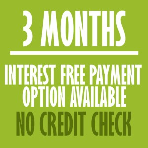 interest free web design belfast