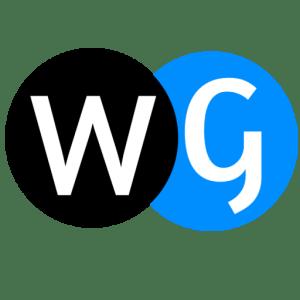 website ghana logo