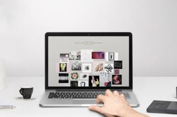How to Create Websites Without Coding