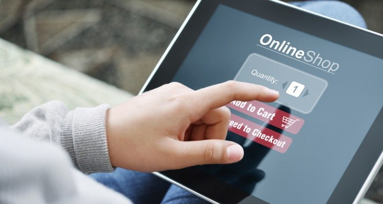 List of Online Shopping Sites in Ghana