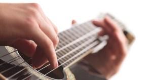 musician businessman