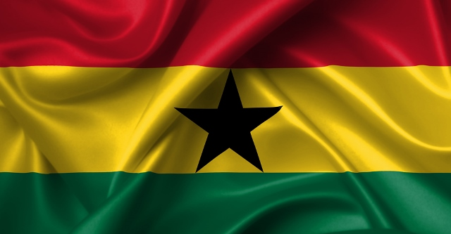 ghana websites header image