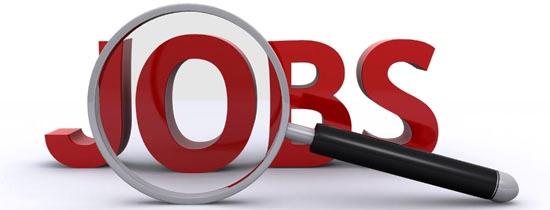 Top 10 Job Sites in Ghana (2017) | Website Ghana