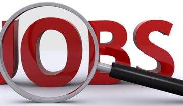 Current Job Vacancies in Ghana (2017)