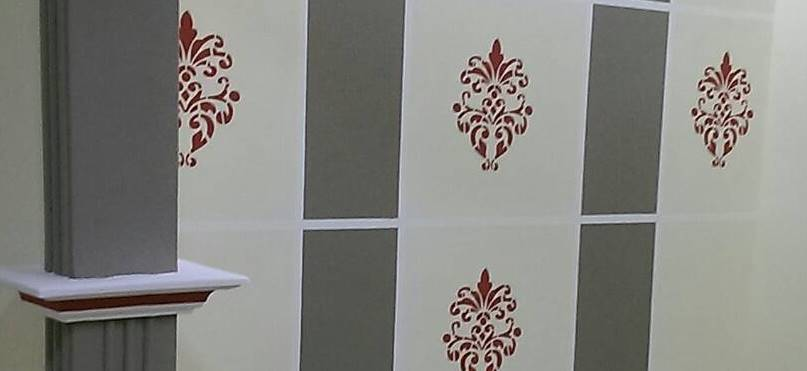 Room Painting in Ghana Painting Designs for Walls Website Ghana