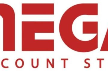 Mega Discount Online Store – Ghana Expands Its Products Range & Introduces New Retail Shopping Experience