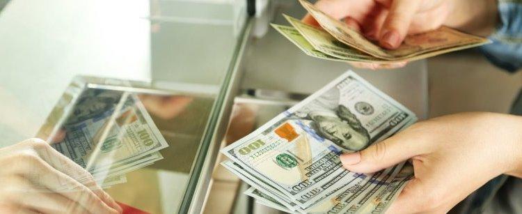 Groovy Sending Money To Ghana 7 Best And Fastest Ways Website Ghana Wiring Digital Resources Funapmognl