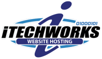 iTechworks Website Hosting