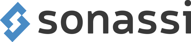 Sonassi Logo