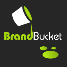 The most expensive names listed on BrandBucket August 2021
