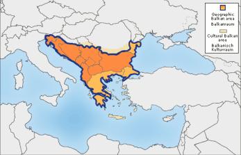 """Dropped domain a prior asset of """"Balkan Insight"""" :DomainGang"""