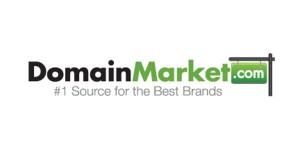 Mike Mann sells 2 domains for $28,000 in July
