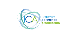 ICA launches weekly UDRP case summary digest