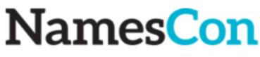 NamesCon delays in person event due to coronavirus
