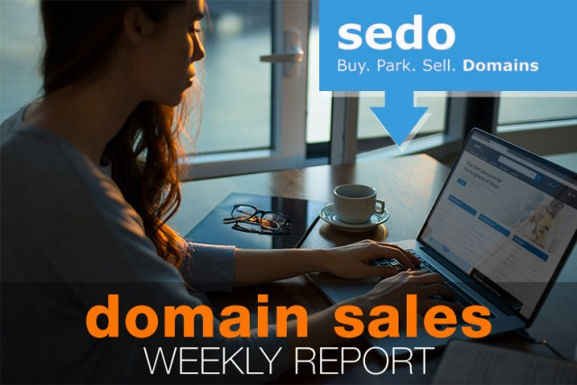 Domain sales report for August 16, 2021 — Polity.com at $36,000 :DomainGang