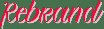 Calendso is rebranding to Cal.com