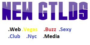 August New Gtld Domain Name Sales