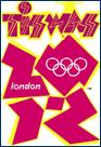 Olympic2012