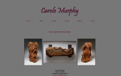 CaroleMurphy_site
