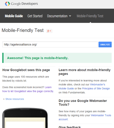 Mobile_test