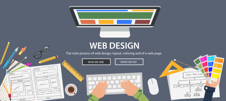 WebDel Simple Websites Web designer sydney