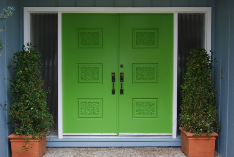 Doors Expert in Los Angeles
