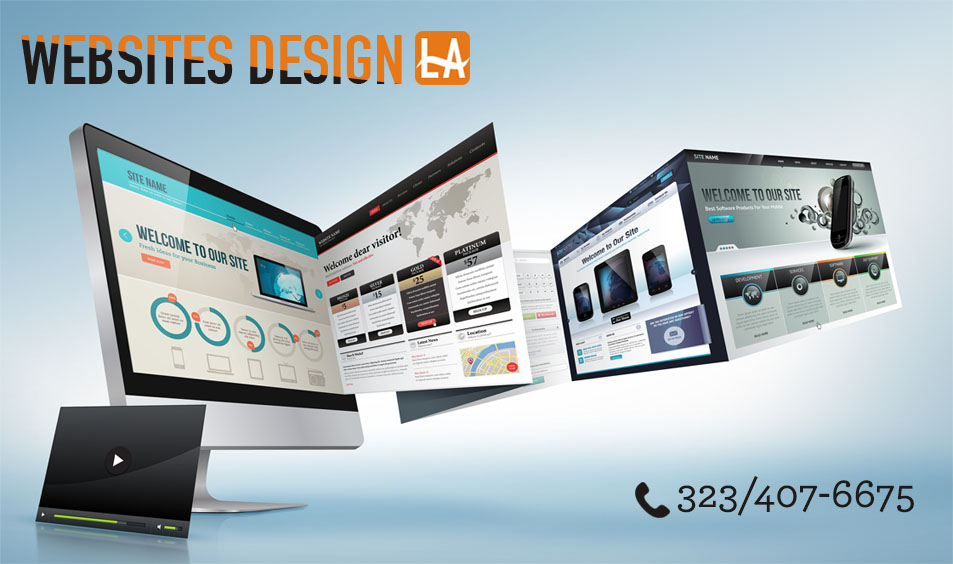 Challenges of Web Designing