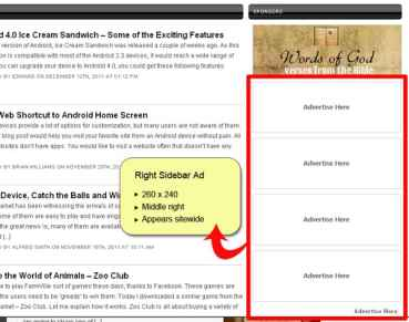 advertising_on_website