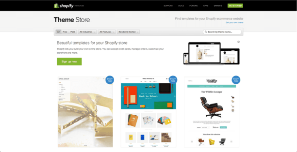 browse-theme-store