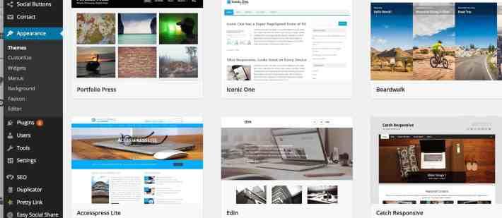 free_wordpress_blog_themes
