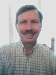 John Nowinsky